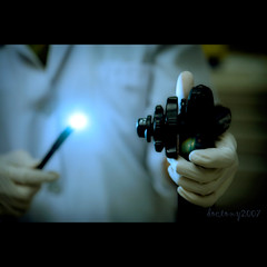 """say aaaaaah....."" (DocTony Photography) Tags: light scope wand philippines medical explore gloves instrument manila asianhospital alabang endoscopy colonoscopy gastroscopy gastro gastroenterology gastroenterologist interestingness311 aplusphoto doctony iwannaseepics tonyisamagicanwiththatwand"