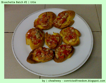 Bruschetta-end-product