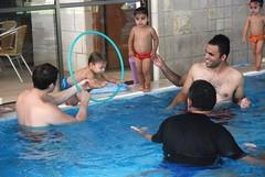 DSC_7124 (hershome) Tags: swiming eyal