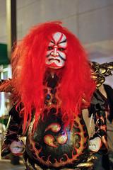 Kawasaki Halloween 2007-03