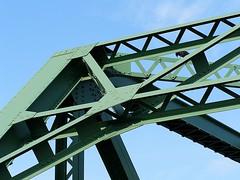Centre Bridge-Stockton Bridge over Delaware River (jag9889) Tags: bridge puente newjersey crossing pennsylvania nj bridges ponte pa pont brcke buckscounty 2007 delawareriver hunterdoncounty y2007 jag9889