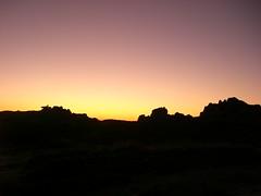 #27 (hanstopo) Tags: galicia castro baroa