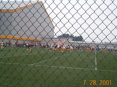 DCP00518 (sct72) Tags: packers greenbay trainingcamp
