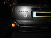 X TRAIL (FAT CAR) Tags: fatcar