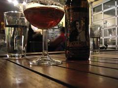 Green Dragon Ale House (pjcoleman) Tags: house green beer oregon portland dragon or ale pdx portlandor greendragonalehouse