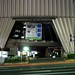 shouwakan 09f 昭和館.JPG