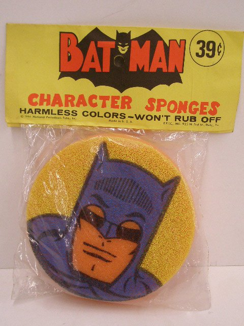 batman_sponge.jpg