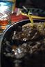 Carne Asada a la Tampiquena, Fonda de la Madrugada, Harajuku