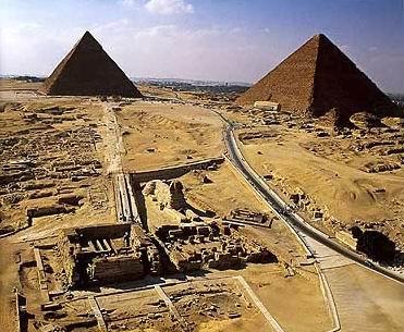pyramidsphinx1_jpg
