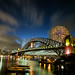 9pm Spectacular on Sydney Harbour by sachman75