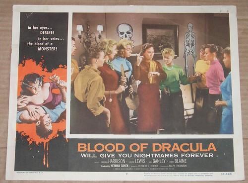 bloodofdracula_lc9.JPG