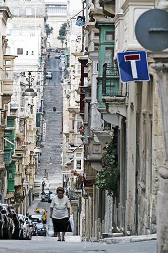 Street 03