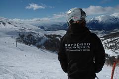 DSC_7484 (European Snowsport) Tags: school ski switzerland european apresski zermatt verbier skiinstructor snowsport skiinstructors europeansnowsport httpwwweuropeansnowsportcom verbierskischool zermattskischool skiinstructortraining skiinstructorshttpwwweuropeansnowsportcom