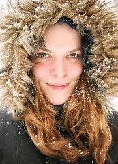 Always smile in a snowstorm (-Antoine-) Tags: winter snow canada storm girl smile face smiling fur pretty montral quebec montreal coat hiver snowstorm jacket qubec hood invierno neige ge fille sourire genevive minou genevieve visage fourrure tempte tempete hooded canadienne blouson qubcois quebecois capuchon quebecer capuche montralaise qubcoise parcex hivernale hivernal souriant parkextension montrealer souriante parcextension quebecoise parkex 6millionpeople montrealaise jouesroses sexyredheadedgirl antoinerouleau