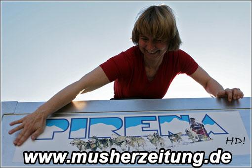 Bärbel Engerer_IMG_2072_WEB