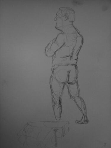 DrawingWeek_Jan_0035