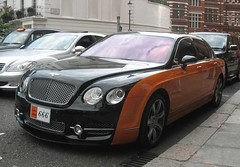 (7 ) Tags: rrr bentley ajman