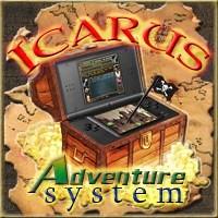 Icarus Adventure System