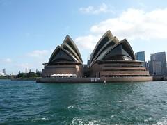 Sydney 20080128 05