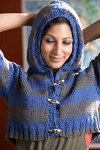 knitscene 08