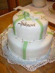 P1000888 (pinter_szilvi) Tags: marzipan torta