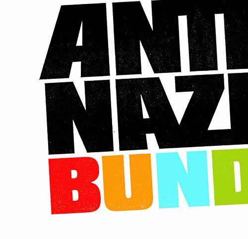 Sportfreunde Stiller - Antinazibund