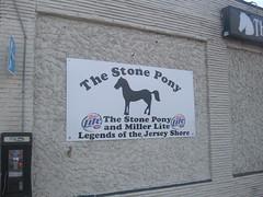 The Stone Pony (Kevin Borland) Tags: usa newjersey unitedstates asburypark payphone northamerica monmouthcounty northeast jerseyshore stonepony northeasternunitedstates shoreregion