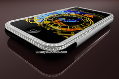 diamond i phone 2