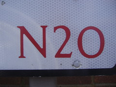 Picture of Locale N20