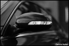 Mercedes-Benz CL 65 AMG (Denniske) Tags: holland netherlands canon eos rebel gris mercedes benz kiss gray performance nederland grau x canonef50mmf18 turbo pack mercedesbenz carbon dennis fiber package bi cl 65 amg grijs v12 biturbo noten carspotting cl65amg cl65 grise xti 400d rebelxti eos400d v12biturbo kissx denniske dennisnoten