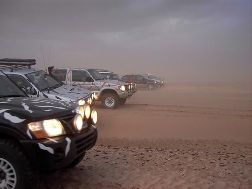 MERZOUGA-SAHARA-2008-8MP 081