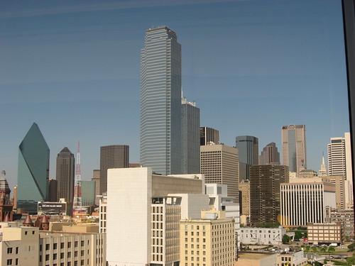 Texas 2008 012