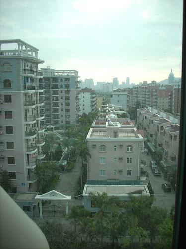 CHINA 5949