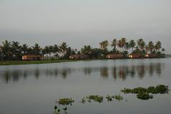 DSC_0376 (abucla) Tags: kerala alleppey keralabackwaters backwatershouseboat