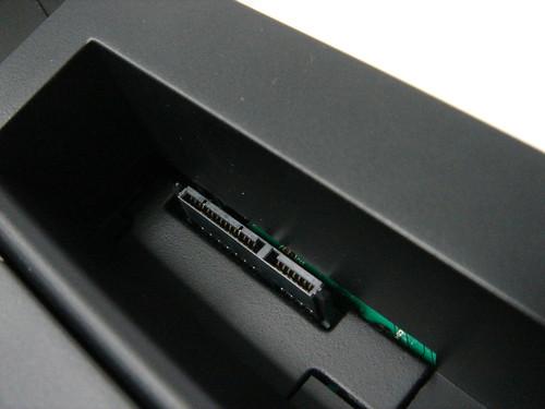 硬碟快接盒_08.JPG
