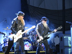 ZZ TOP (rebecca_lynn_8605) Tags: river top fest zz