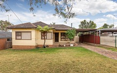 21 Lindesay Street, Leumeah NSW
