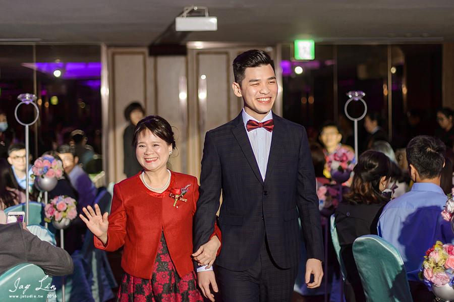 翰品酒店 婚攝 台北婚攝 婚禮攝影 婚禮紀錄 婚禮紀實  JSTUDIO_0145