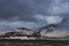 Escocia (Instagram : carlostoca_fotografia) Tags: landscape lago nees photo photography eos500 canon stm 50mm edimburgo escocia holidays