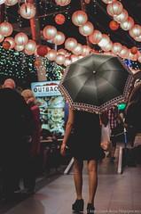 When the rain is coming (ZaCk.hOyA) Tags: nikon nikkor d7000 50mm streets rain peopleonthestreets streetsphotography lightroom
