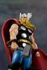 Thor juguete
