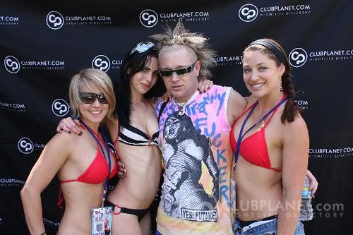 Miami WMC 2009