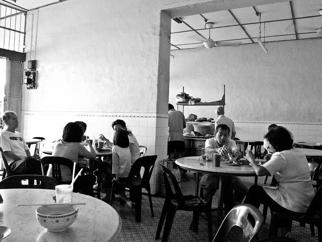 IMG_0730 海安饭店,槟城,Penang