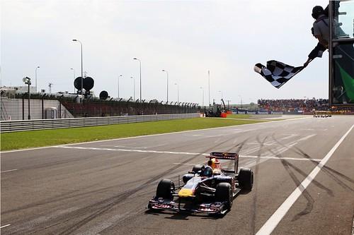 GP da Turquia 2011