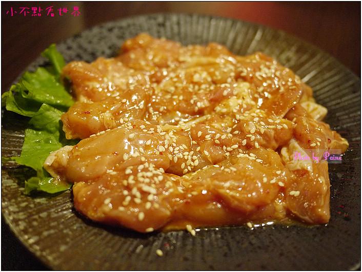 桃園千禾燒肉 (10).JPG