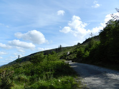 Glenmalure, Co. Wicklow
