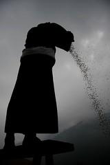 Rice Working (Gianluca -- 2KPhotos.com) Tags: eos vietnam sapa 2007 40d crivex placesyouvisit www2kphotoscom