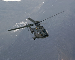 IMG_1631_1280 (shish0r) Tags: swiss helicopter cougar luftwaffe canon30d sigma70200f28apodgmacro