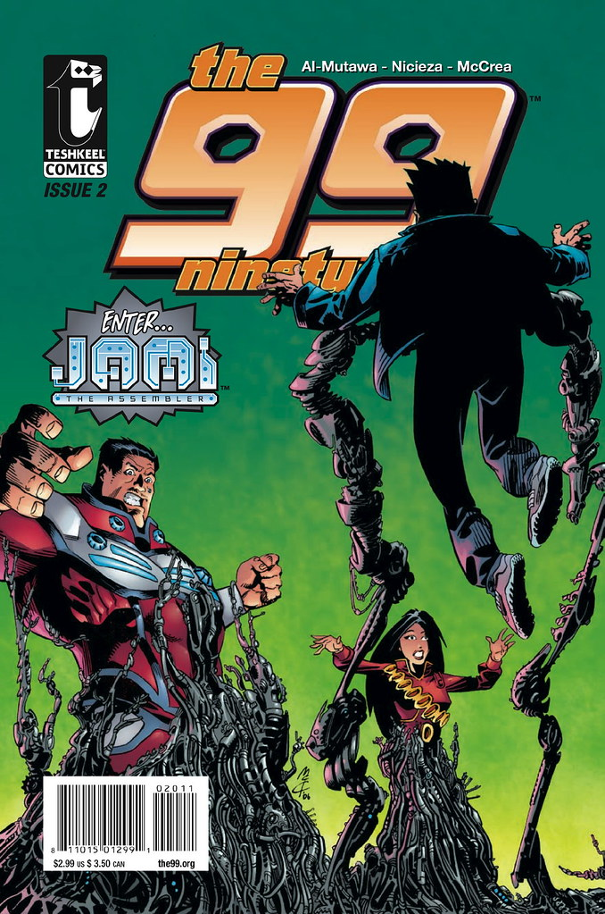 99_US002_Cover1_Preview