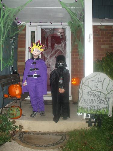 halloween 2007 022